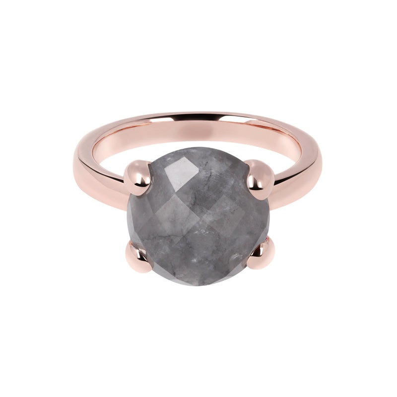 Felicia-Cocktail-Ring-_rings_grey_1