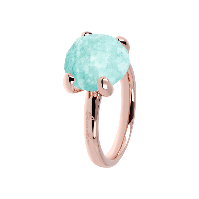 Felicia-Cocktail-Ring-_rings_light-blue_AZ