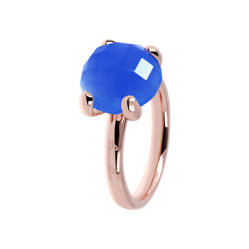 Felicia-Cocktail-Ring-_rings_light-blue_BB