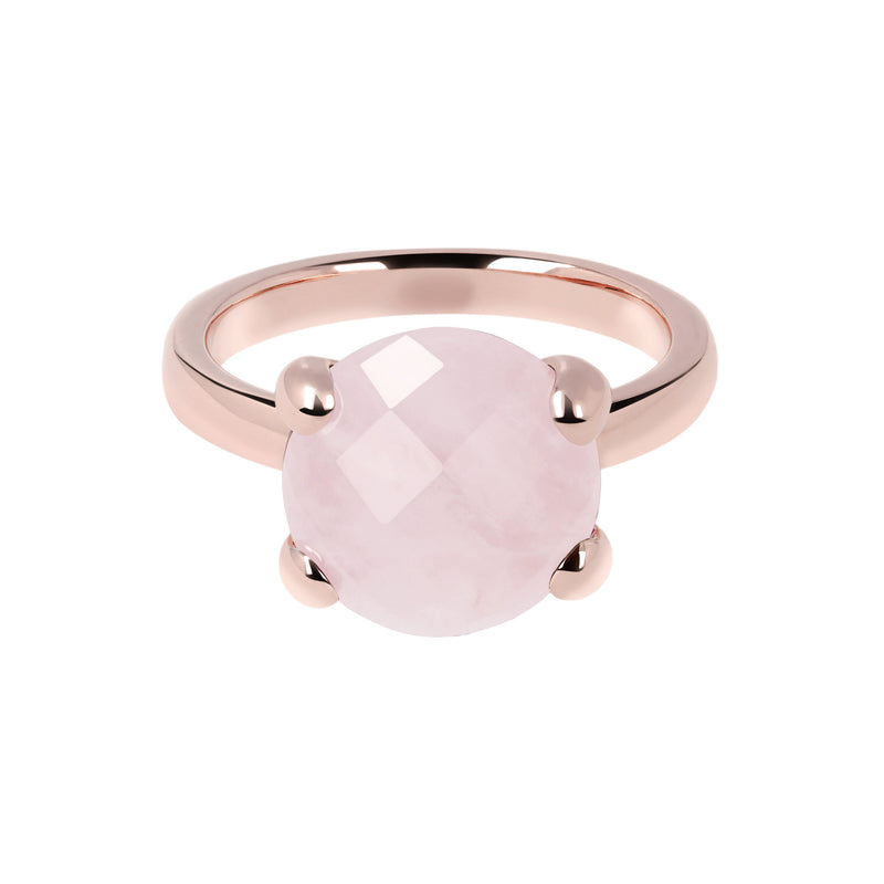 Felicia-Cocktail-Ring-_rings_pink_1