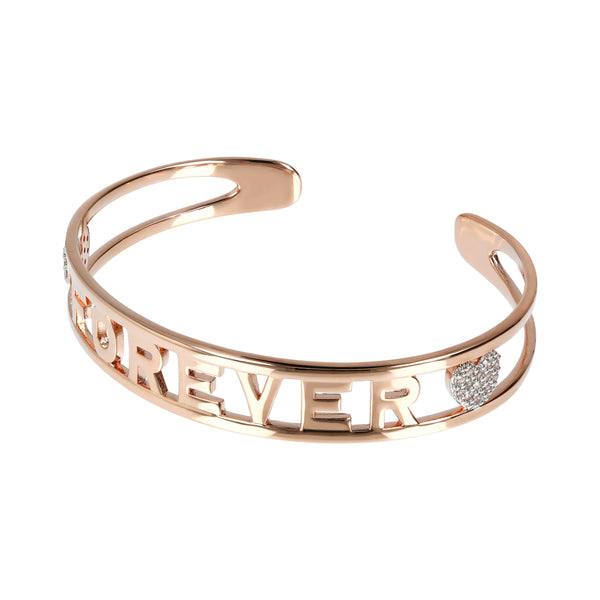 Forever-Bangle_bracelets_crystal_1