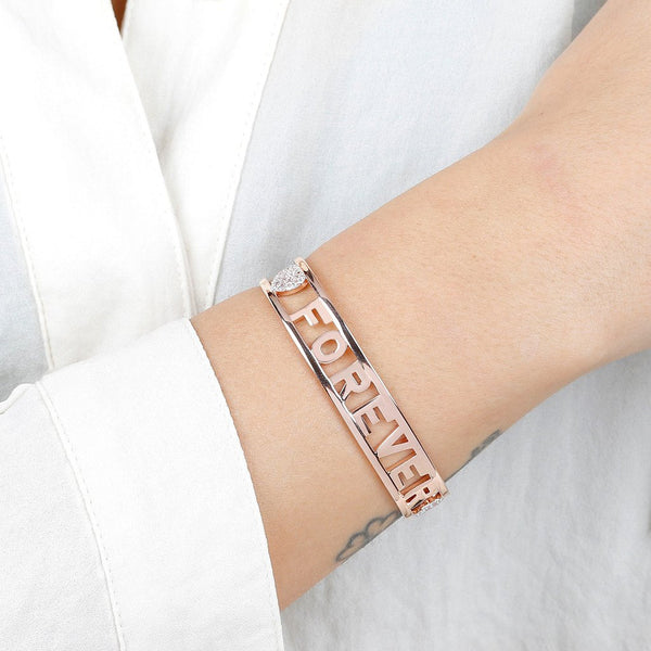 Forever-Bangle_bracelets_crystal_5