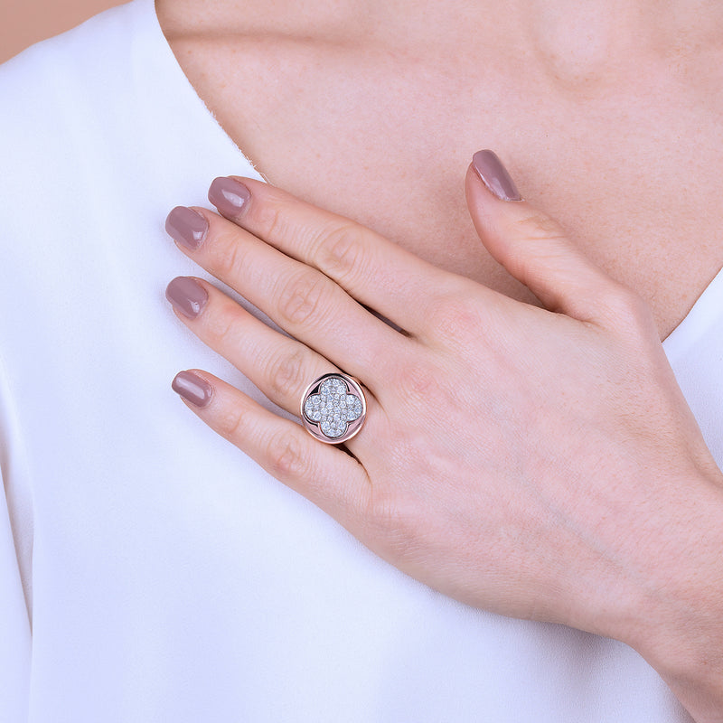 Forever-Ring_rings_crystal_5