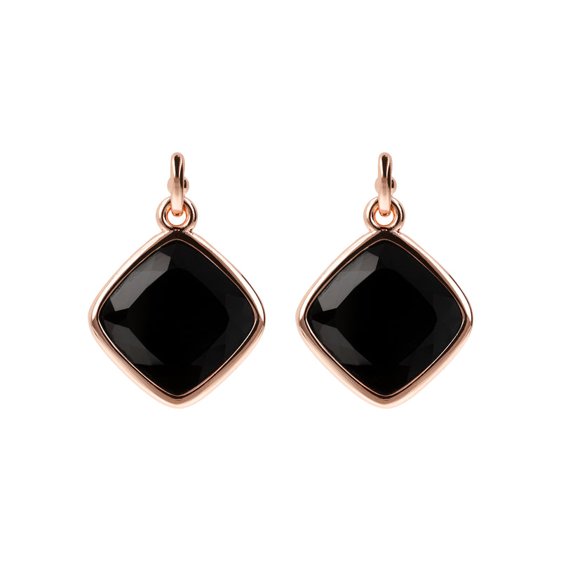 Incanto-Rhombus-Shape-Earrings_earrings_black_BO