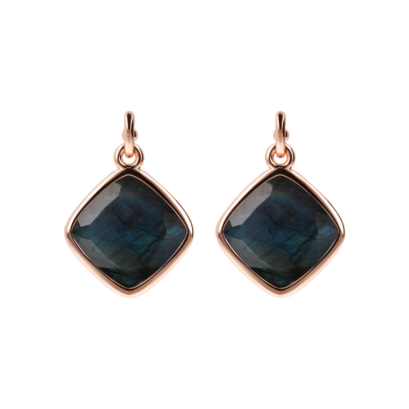 Incanto-Rhombus-Shape-Earrings_earrings_blue_LAB