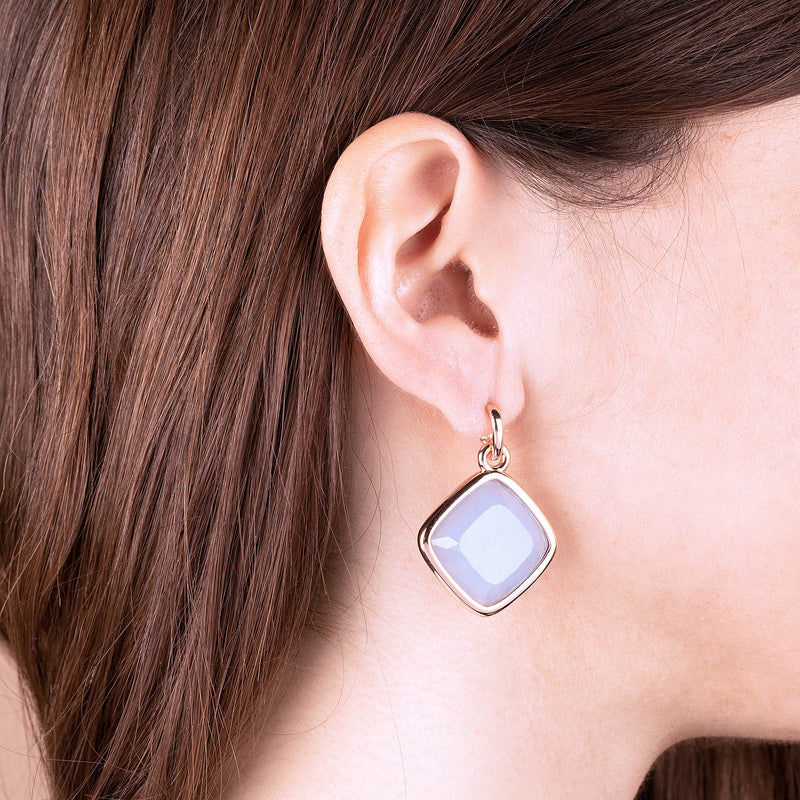 Incanto-Rhombus-Shape-Earrings_earrings_light-blue_5