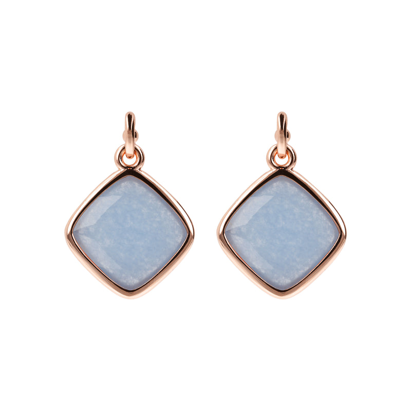 Incanto-Rhombus-Shape-Earrings_earrings_light-blue_BQ