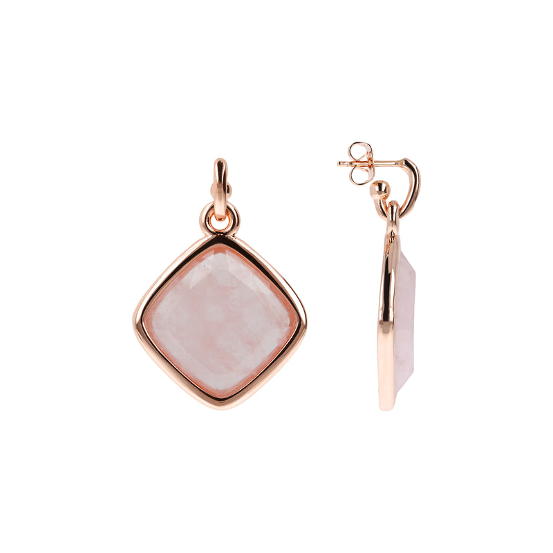 Incanto-Rhombus-Shape-Earrings_earrings_pink_1