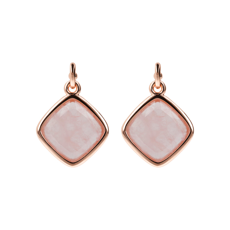 Incanto-Rhombus-Shape-Earrings_earrings_pink_RQ