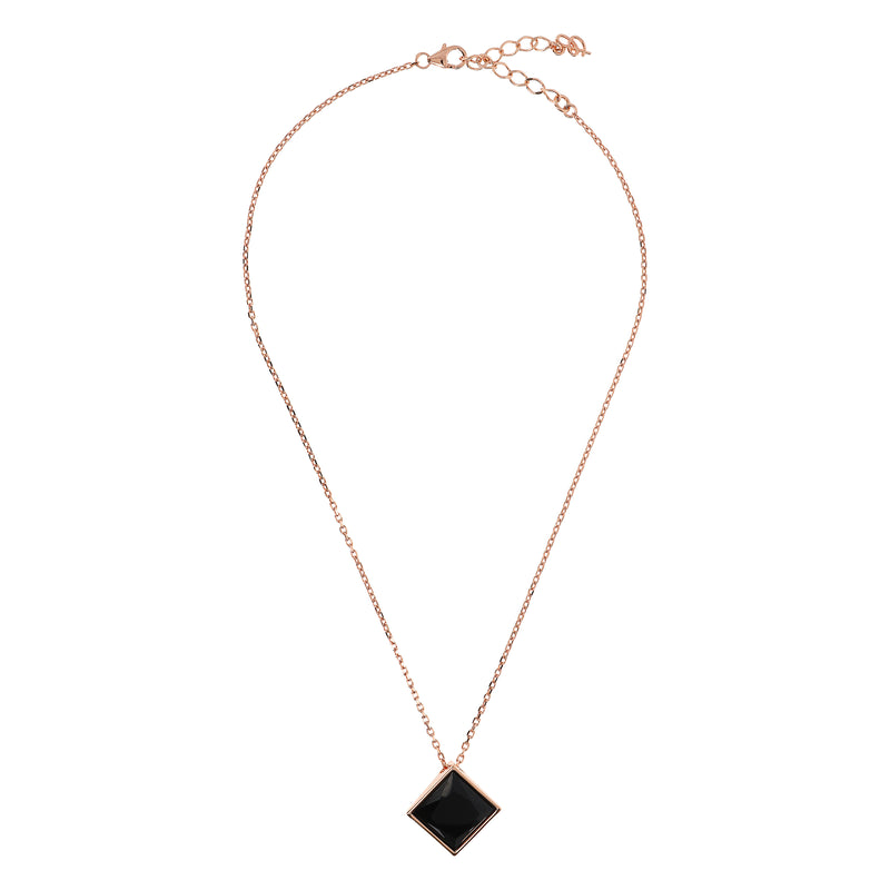 Incanto-Square-Pendant-Necklace_necklaces_black_1