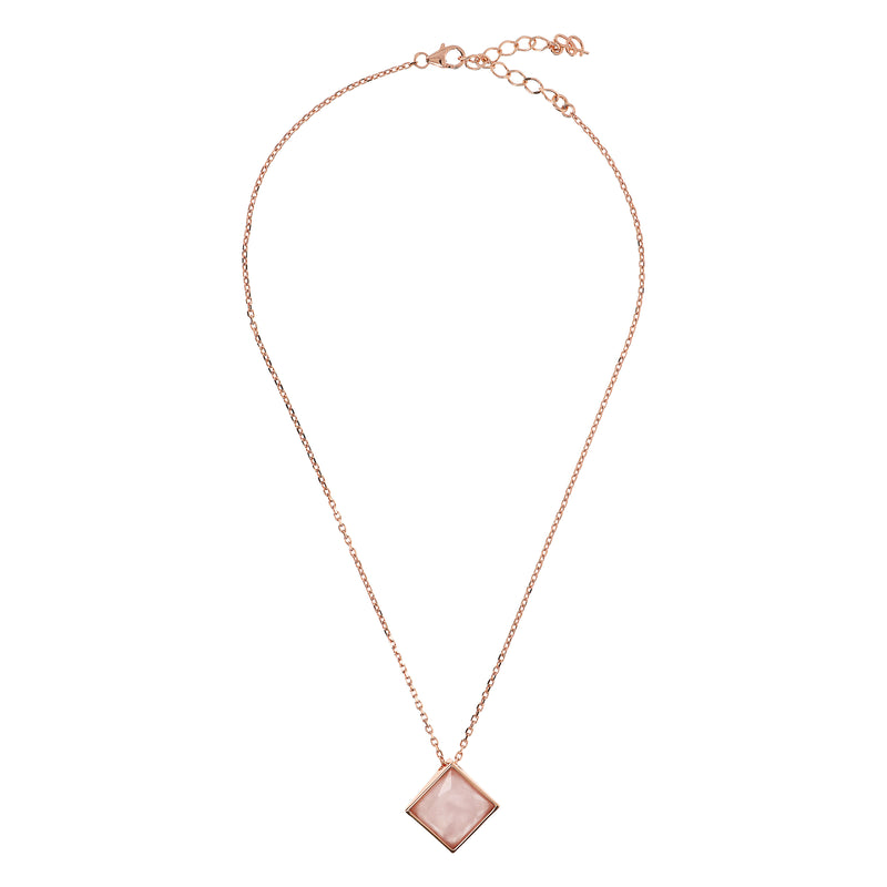 Incanto-Square-Pendant-Necklace_necklaces_pink_1