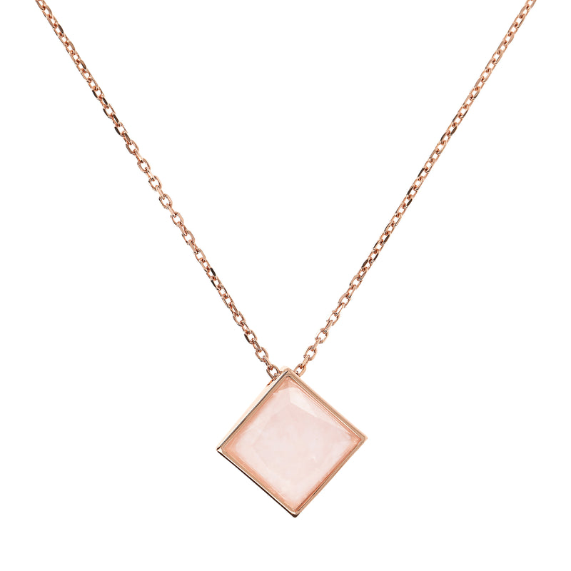 Incanto-Square-Pendant-Necklace_necklaces_pink