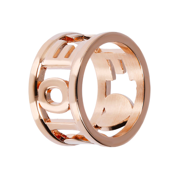 Io-e-Te-Ring_rings__1