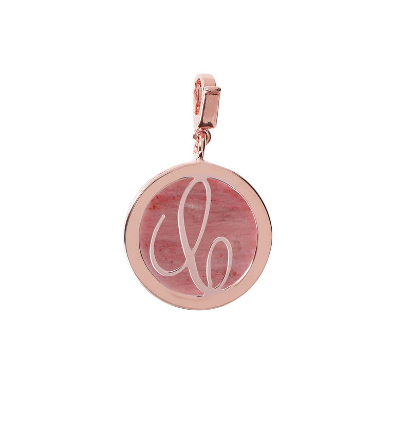 "Letter-""Y""-Charm-in-Rhodonite_charms_red_C"