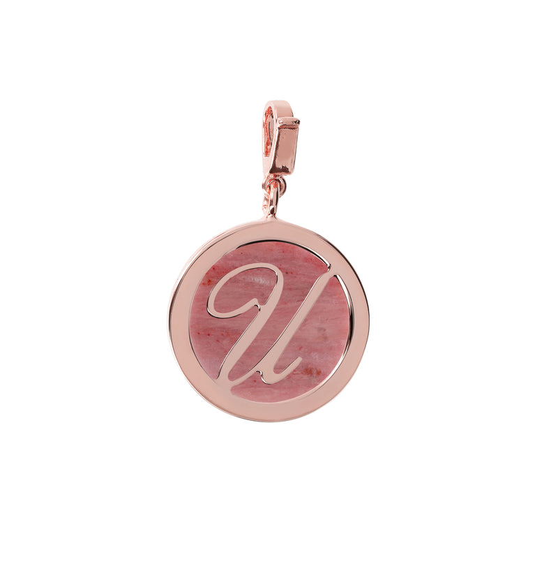 "Letter-""Y""-Charm-in-Rhodonite_charms_red_U"