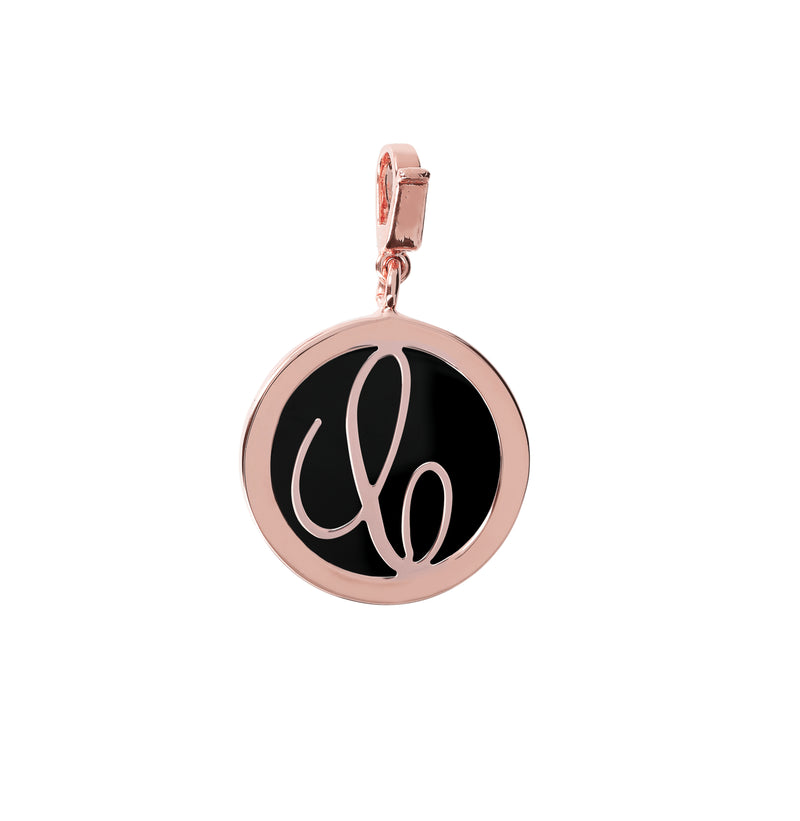 "Letter-""Z""-Charm-in-Black-Onyx_charms_black_C"