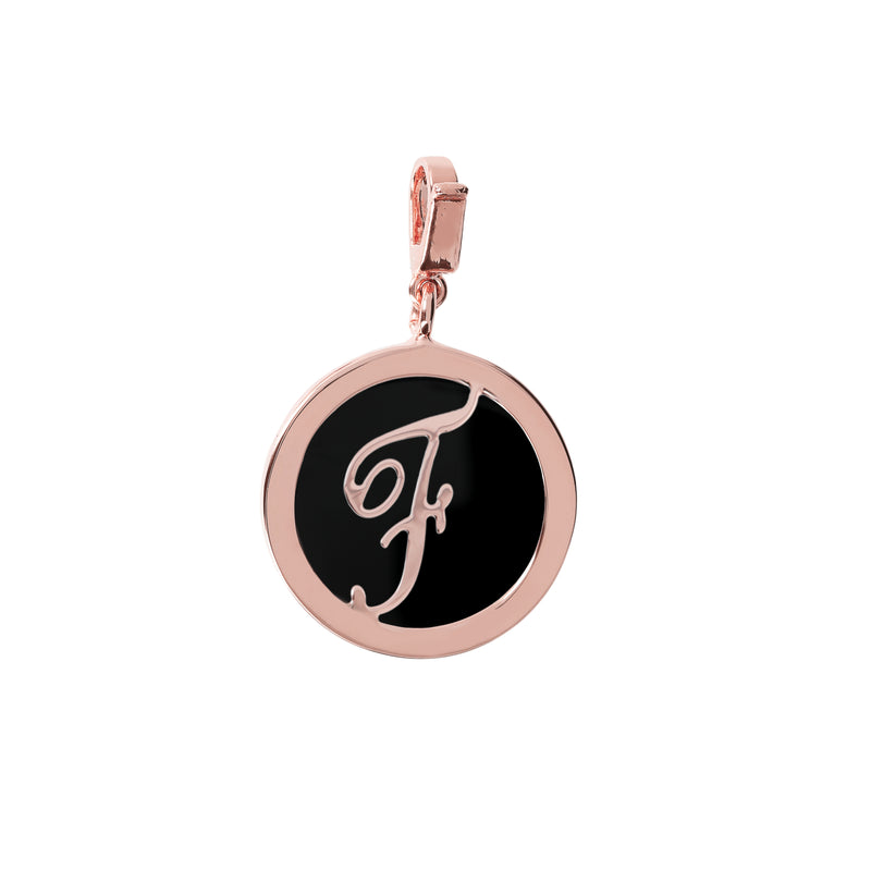 "Letter-""Z""-Charm-in-Black-Onyx_charms_black_F"