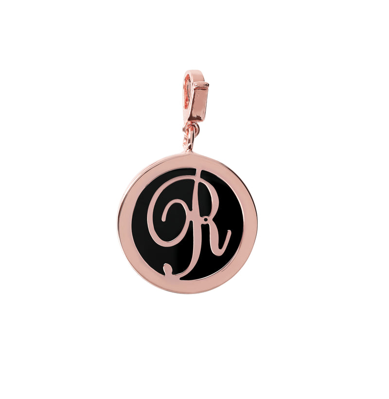"Letter-""Z""-Charm-in-Black-Onyx_charms_black_R"