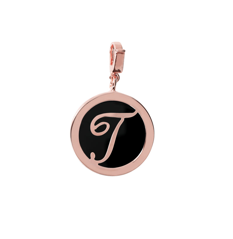 "Letter-""Z""-Charm-in-Black-Onyx_charms_black_T"