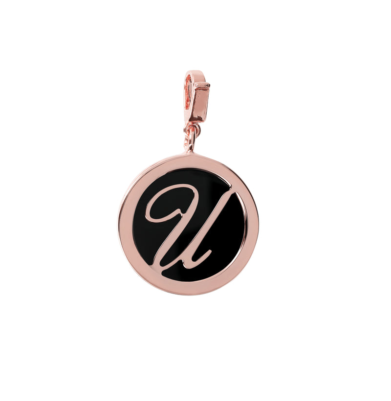 "Letter-""Z""-Charm-in-Black-Onyx_charms_black_U"