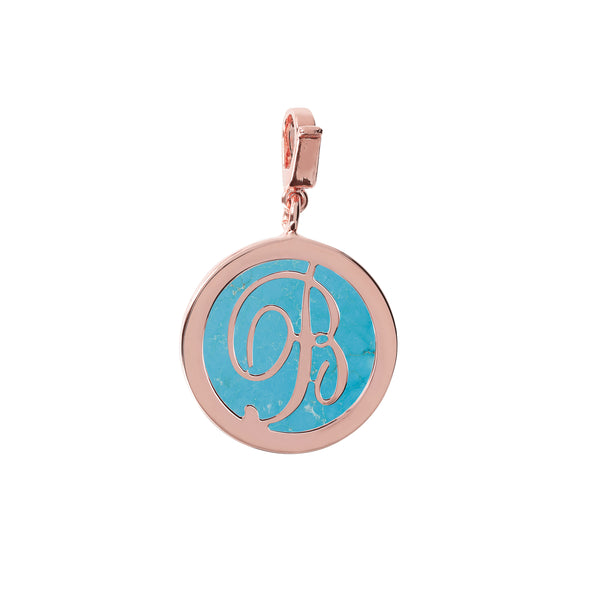 "Letter-""Z""-Charm-in-Magnesite_charms_light-blue_B"