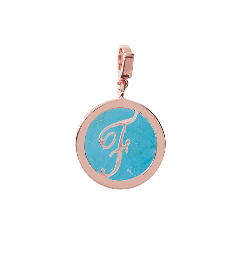 "Letter-""Z""-Charm-in-Magnesite_charms_light-blue_F"