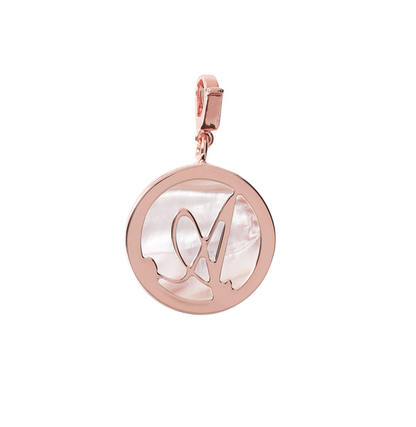 "Letter-""Z""-Charm-in-Pink-Mother-of-Pearl_charms_pink_A"