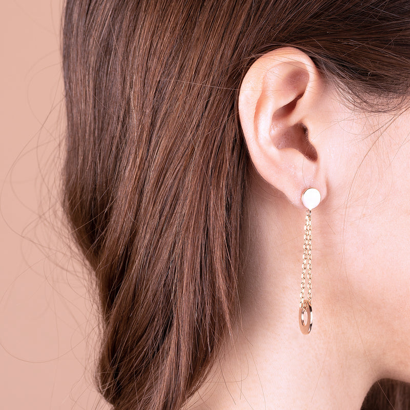 Long-Earrings-with-Mini-Circle_earrings_