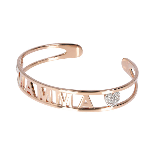 Mamma-Bangle_bracelets_crystal_1