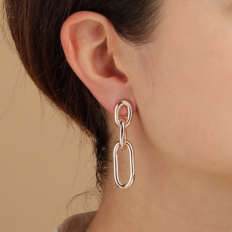 Oval-Chain-Earrings_earrings_