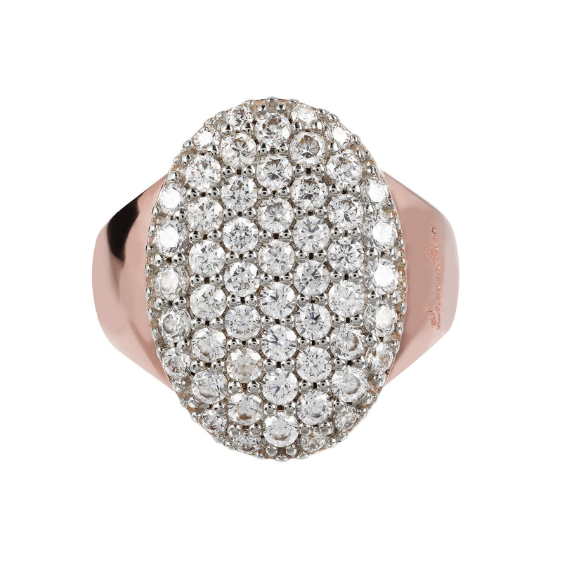 Oval-Pavé-Tapered-Ring_rings_crystal_1