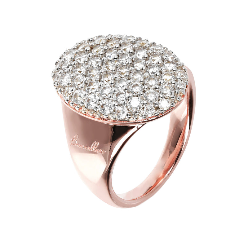 Oval-Pavé-Tapered-Ring_rings_crystal