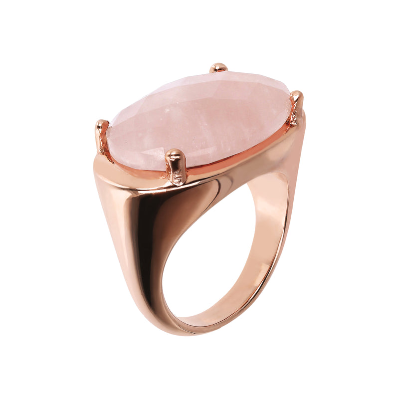 Oval-Ring-with-Faceted-White-Lace-Agate_rings_pink