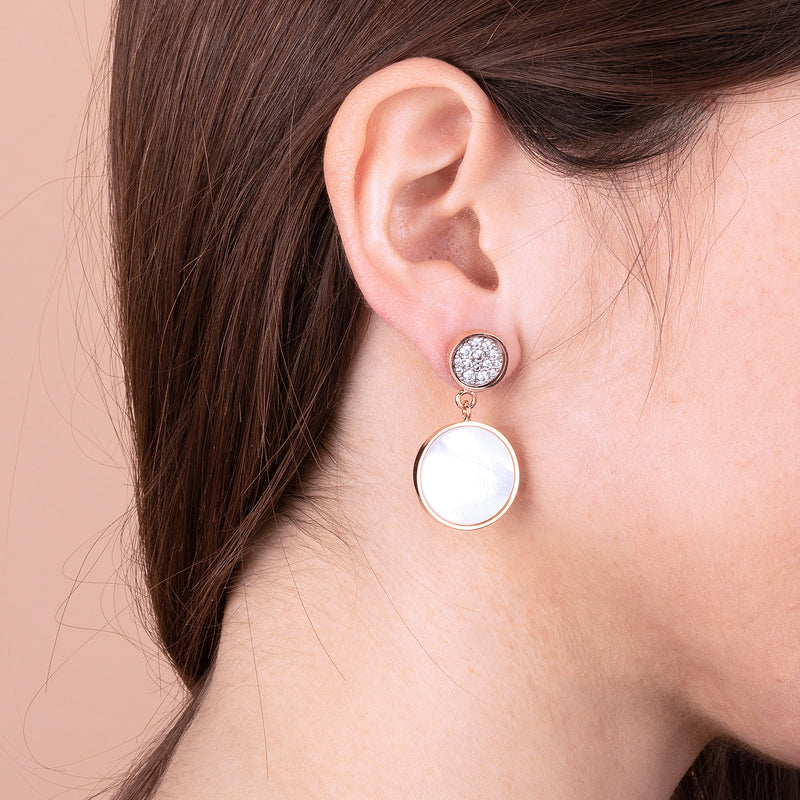 Round-Stone-and-Pavé-Dangle-Earrings_earrings_whitecrystal_5