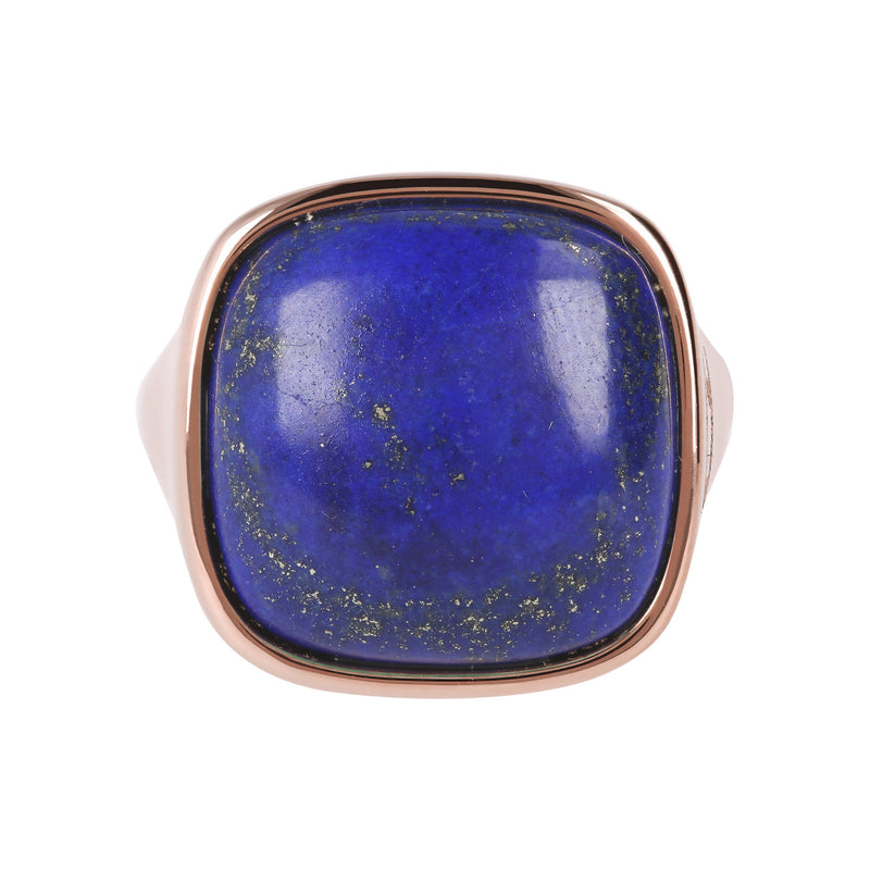 Rounded-Square-Mother-of-Pearl-Ring_rings_blue_1