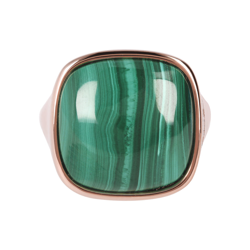 Rounded-Square-Mother-of-Pearl-Ring_rings_green_1