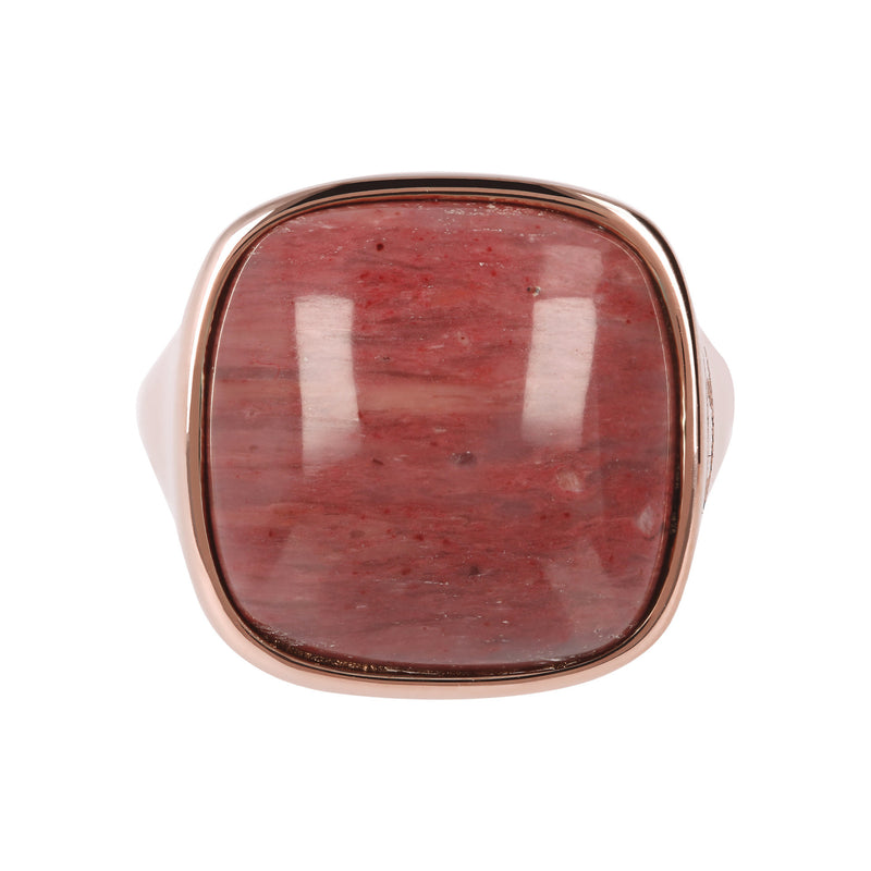 Rounded-Square-Mother-of-Pearl-Ring_rings_red_1