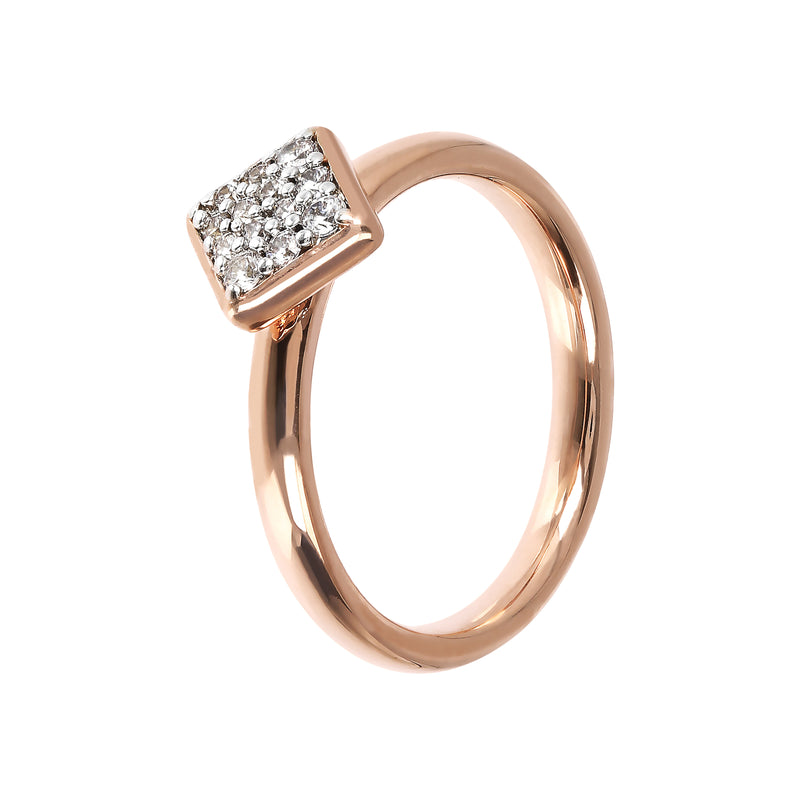 Square-CZ-Ring-_rings_crystal