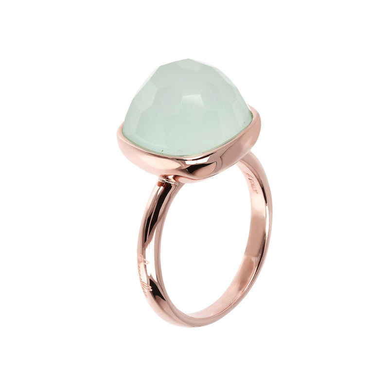 Statement-Cocktail-Rings_rings_green_LB