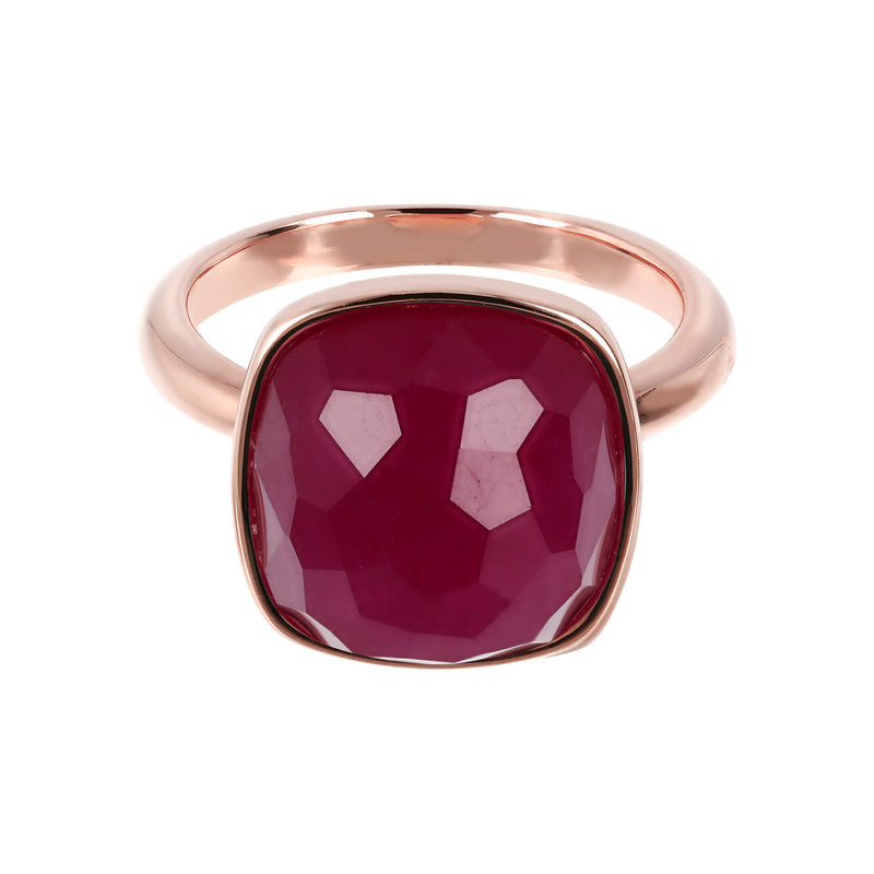 Statement-Cocktail-Rings_rings_violet_1