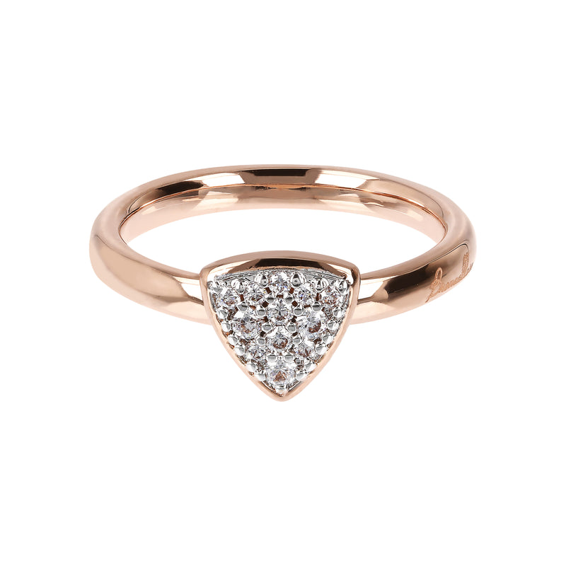 Triangle-CZ-Ring_rings_crystal_1