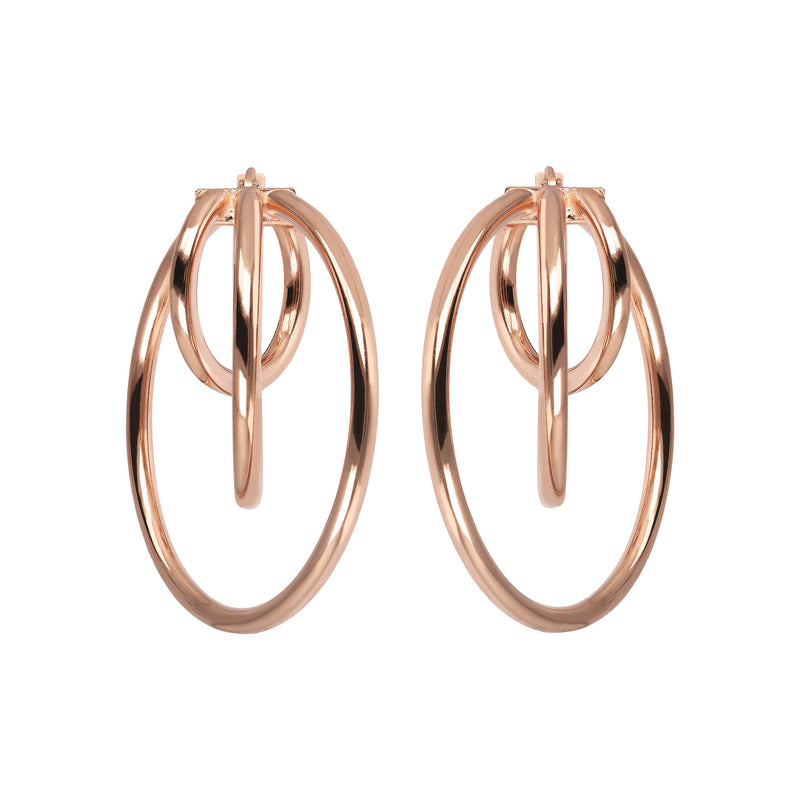 Triple-Design-Hoop--Earrings_earrings_