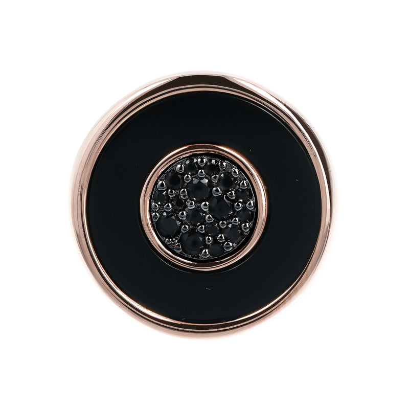 Two-Tone-Signet-Ring-with-Pavé_rings_blackblack_1