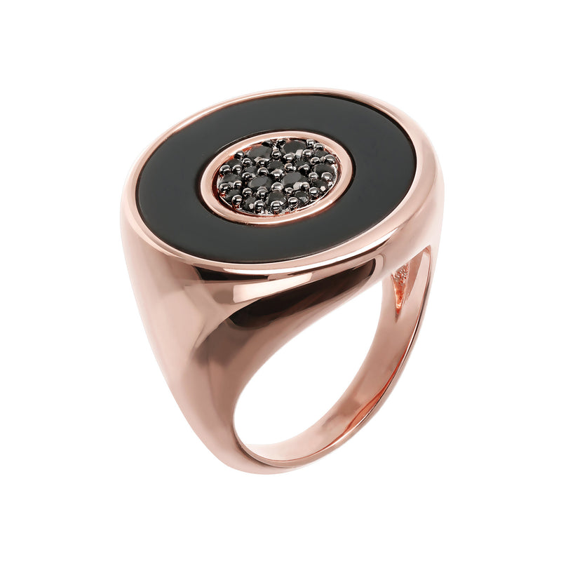 Two-Tone-Signet-Ring-with-Pavé_rings_blackblack_BO