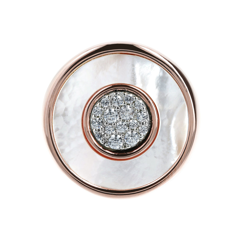 Two-Tone-Signet-Ring-with-Pavé_rings_crystalwhite_1