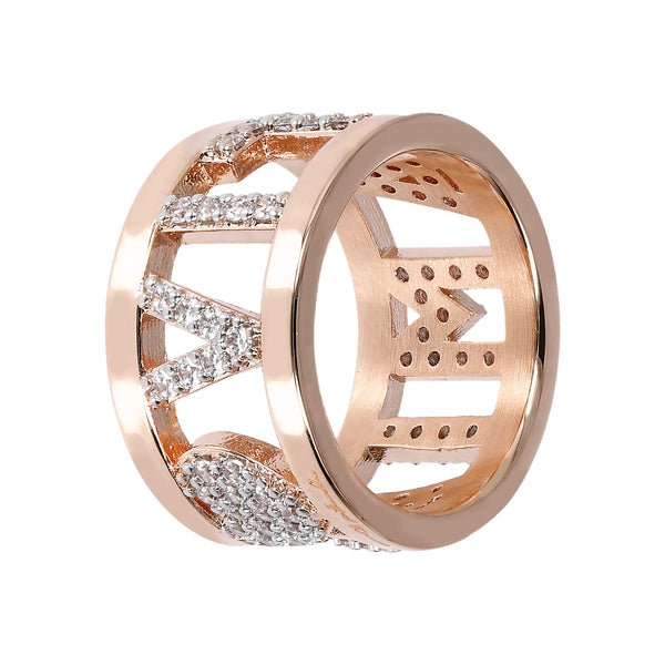 Vita-Mia-Ring-CZ_rings_crystal_1