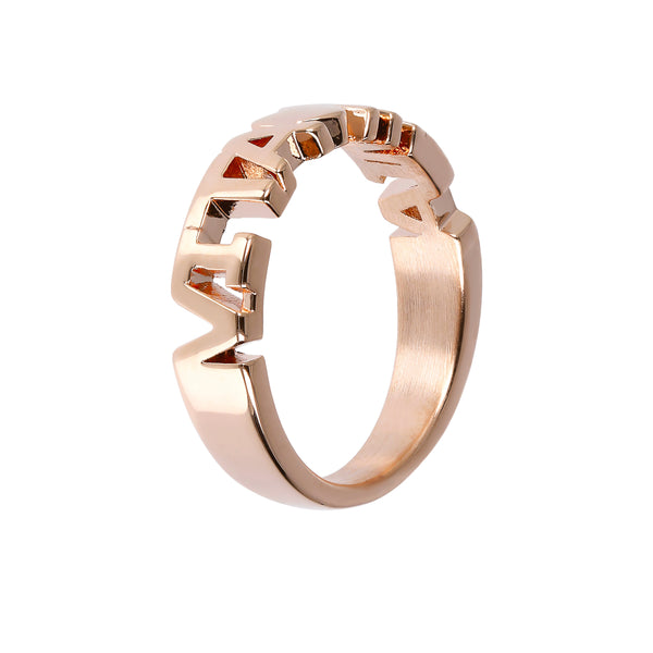 Vita-Mia-Ring_rings__1