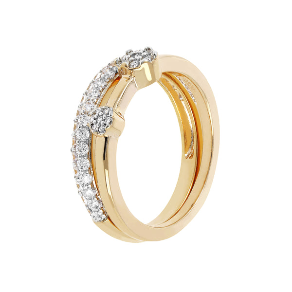 Yellow-Gold-Plated-Altissima-Fantasy-Rings_rings_crystal