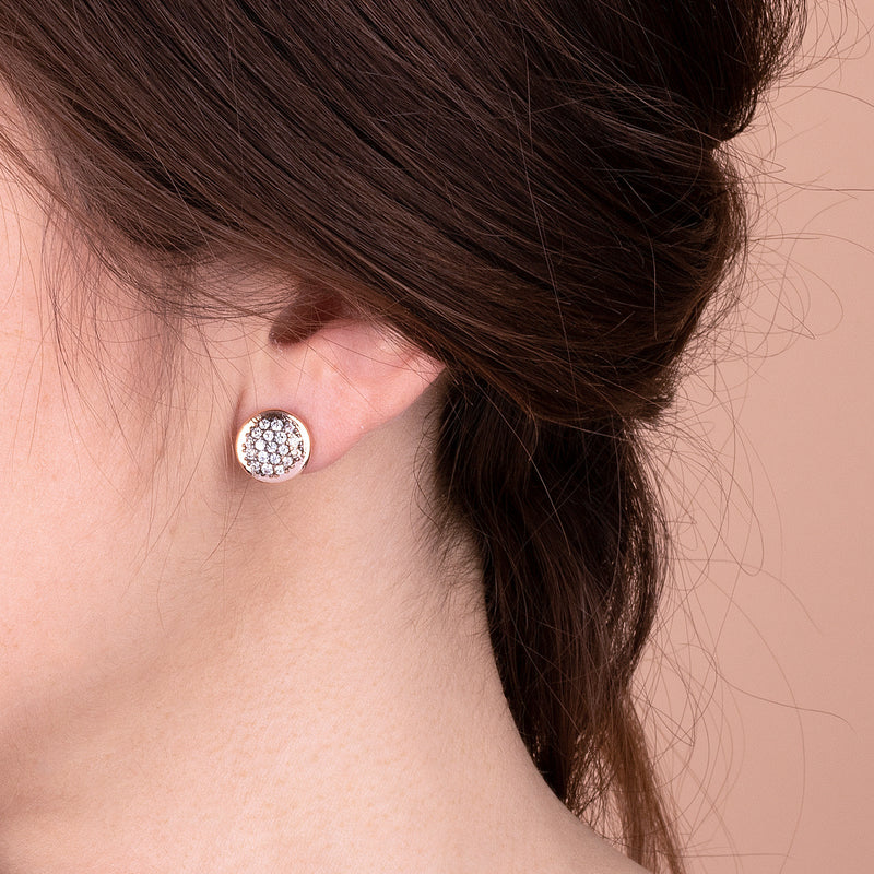 _earrings_crystal_5