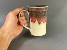 Load image into Gallery viewer, 13-14oz Mug